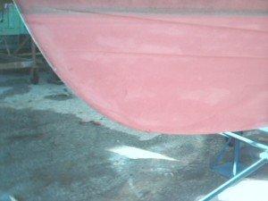 barche-controllo-delaminazioni-scafo