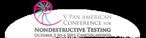 cancun-conferenza-panamericana-prove-non-distruttive