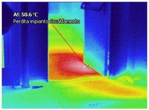 cantina-perdita-acqua-infrarosso