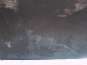 nautica-controllo-osmosi-scafo