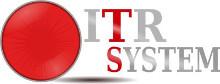 itrsystem-logo-piccolo