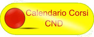 calendario corsi CND