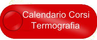 calendario corsi termografia