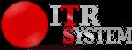 Corsi Controlli non Distruttivi e Qualifiche Saldatura Logo